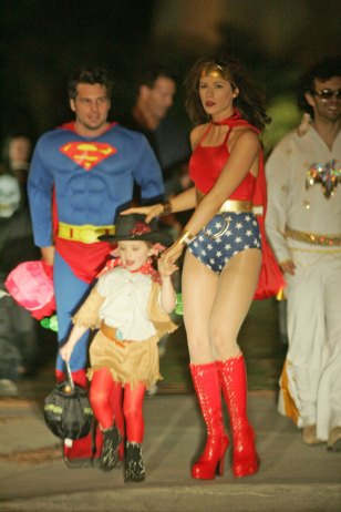 kate-beckinsale-wonder-woma.jpg