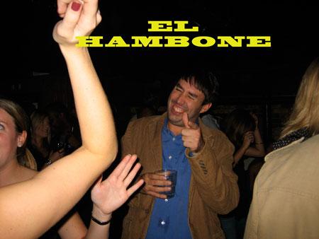 hambone2.jpg