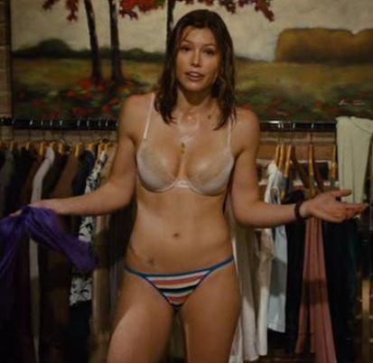 Demi-vie alex porn
