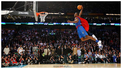 20080216-dunk.jpg