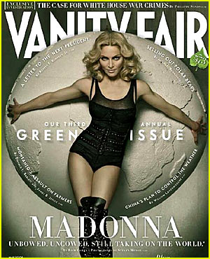 madonna-vanity-fair-green-issue-2008.jpg