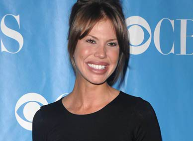 nikki cox measurement,mila kunis measurement,nikki cox wiki,vanessa marcil measurement,nikki cox exposed,nikki cox horrible,nikki cox skinny,nikki cox scary,nikki cox diet,