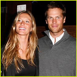 tom-brady-gisele-bundchen-wedding
