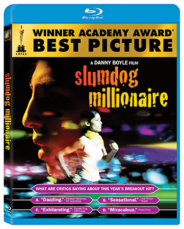 Slumdog Millionaire 2008 300mbmovies1