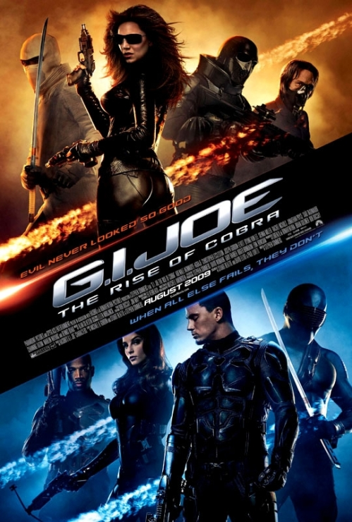 gi-joe-int-poster