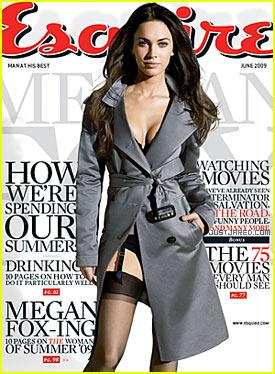 megan-fox-esquire-june-2009-cover